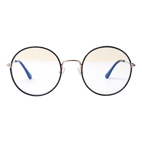 Tom Ford tournai lunettes femme
