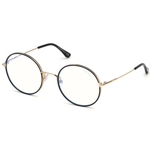 Tom Ford tournai lunettes dame