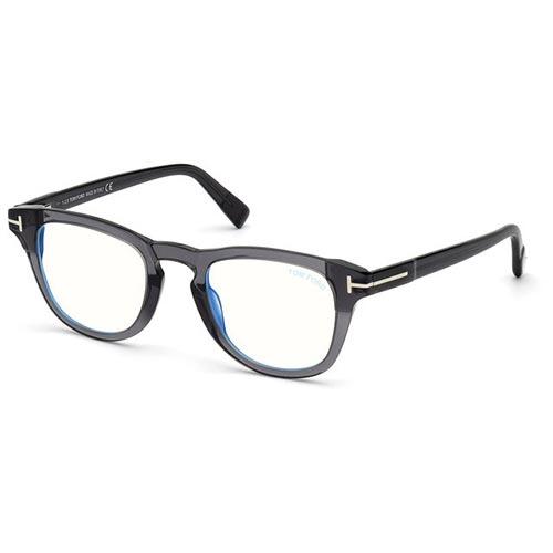 Tom Ford tournai lunettes homme
