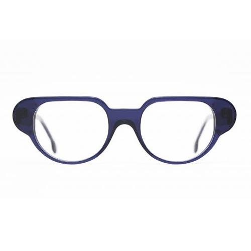 Henau lunettes tournai