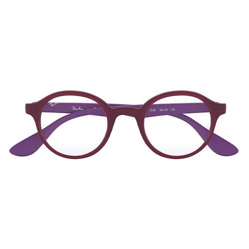 Ray Ban lunettes Tournai enfants