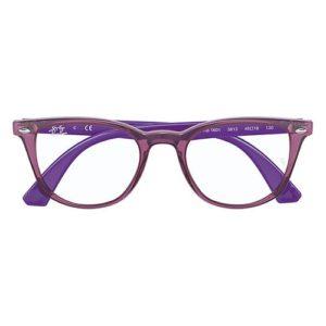 Ray Ban enfants tournai lunettes