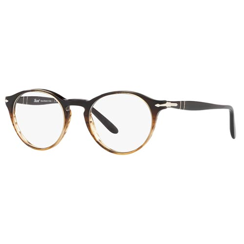 Persol lunettes tournai