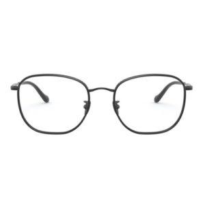 Giorgio Armani lunettes Tournai homme