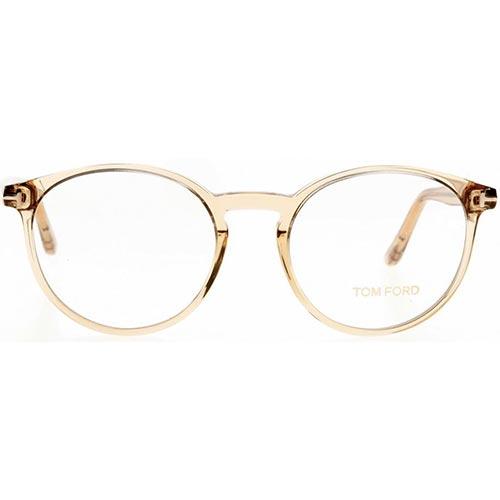 Tom Ford lunettes dames tournai