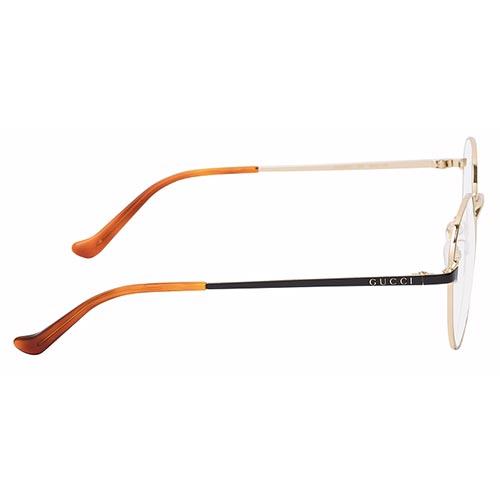 Gucci lunettes tournai dames