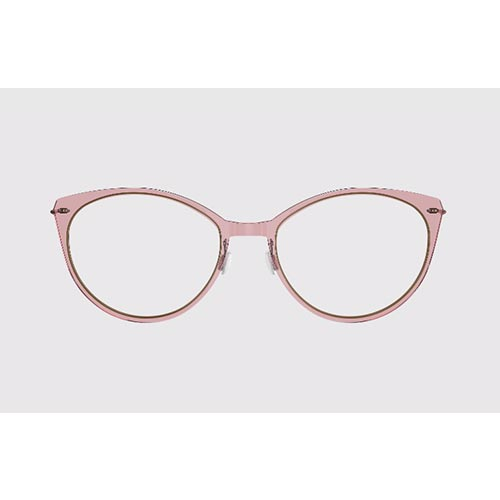 Lindberg Now lunettes titane tournai