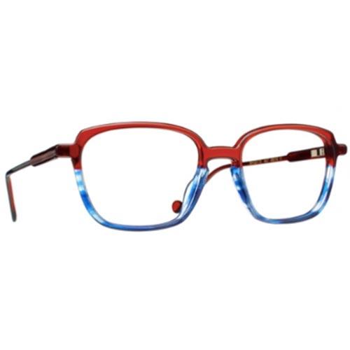tête a lunettes lunettes enfants tournai