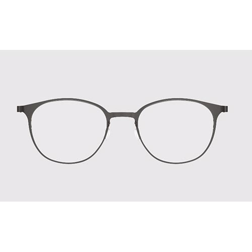 Lindberg strip lunettes titane tournai
