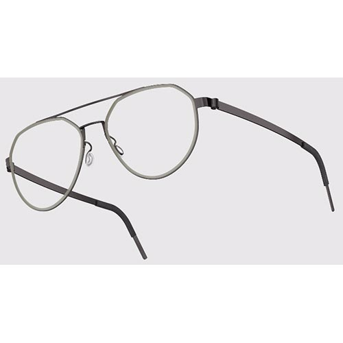 Lindberg lunettes titane tournai