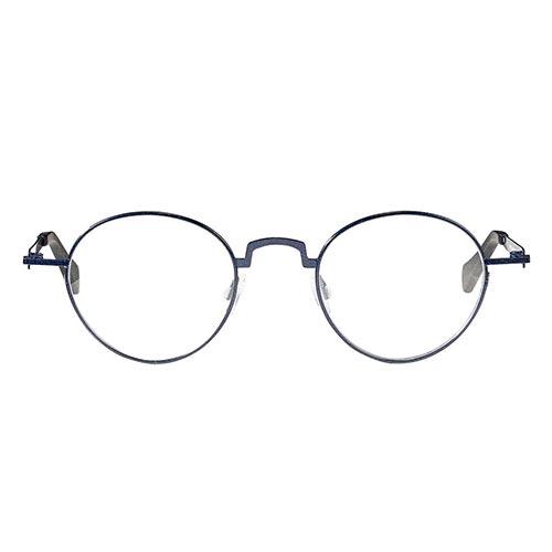 Matttew lunettes créateur belge tournai