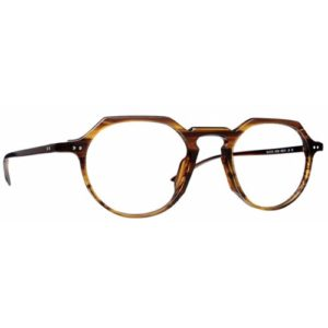 Talla lunettes homme créateur tournai