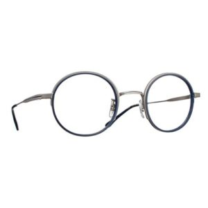 Talla lunettes créateur homme Tournai