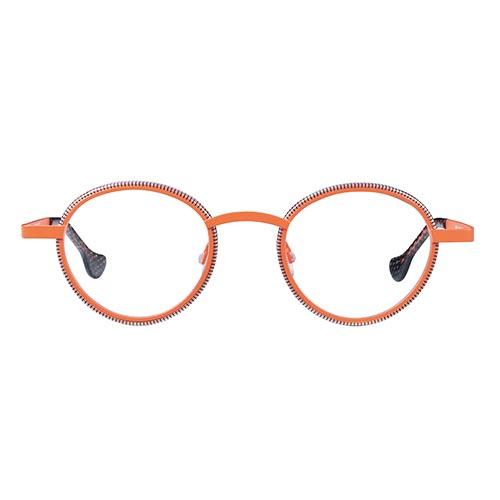 Matttew lunettes créateur Belgique belge tournai