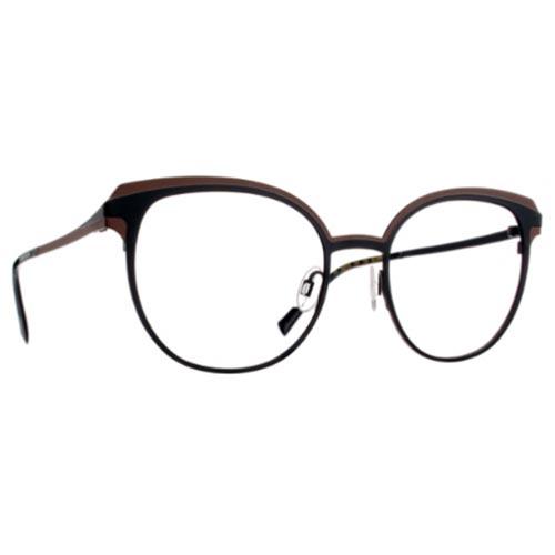 Caroline Abram tournai lunettes créateur tournai paris