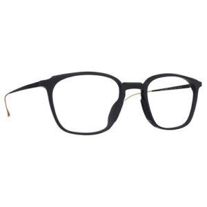 lunettes homme créateur talla tournai