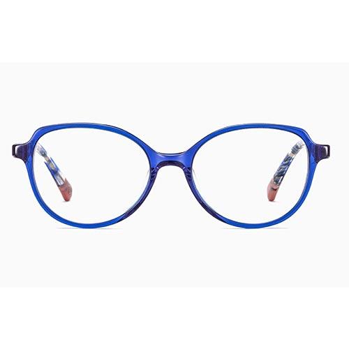 Etnia Barcelona lunettes enfants tournai