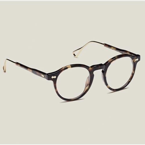 Moscot lunettes Tournai New York