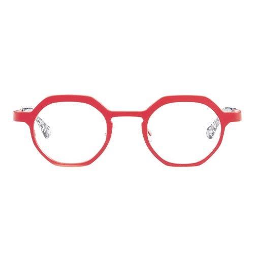 Matttew lunettes créateur belge Belgique tournai