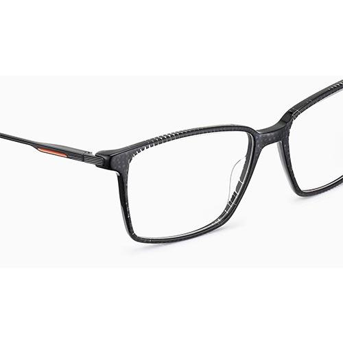 Etnia Barcelona Tournai lunettes