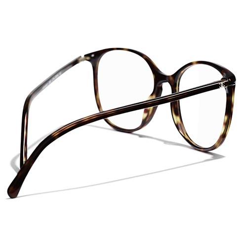 Chanel lunettes tournai opticien dames