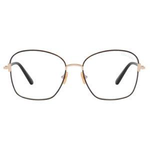 Tom Ford lunettes tournai dame opticien