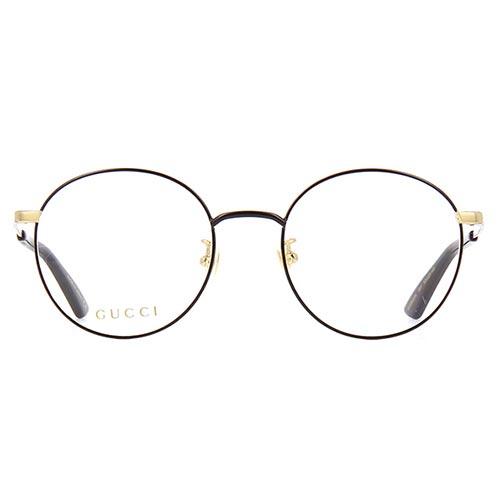 Gucci tournai lunettes opticien