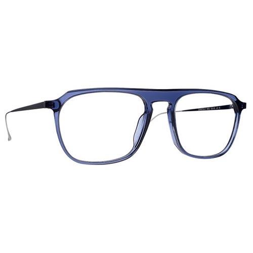 Talla lunettes tournai créateur homme