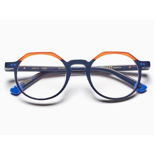 Etnia Barcelona tournai lunettes enfant