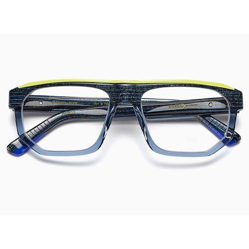 Etnia Barcelona lunettes tournai
