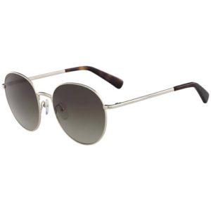 Longchamp lunettes soleil solaire tournai opticien