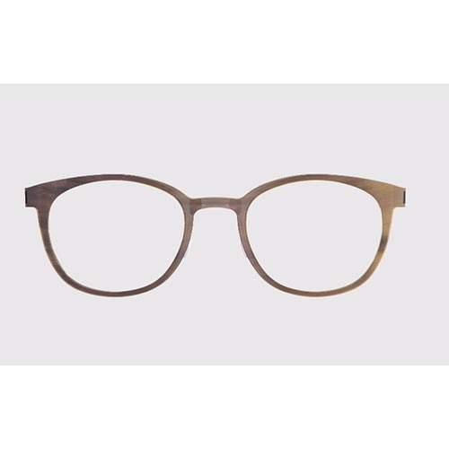 Lindberg lunettes corne buffle titane opticien tournai