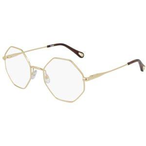 Chloé lunettes tournai opticien