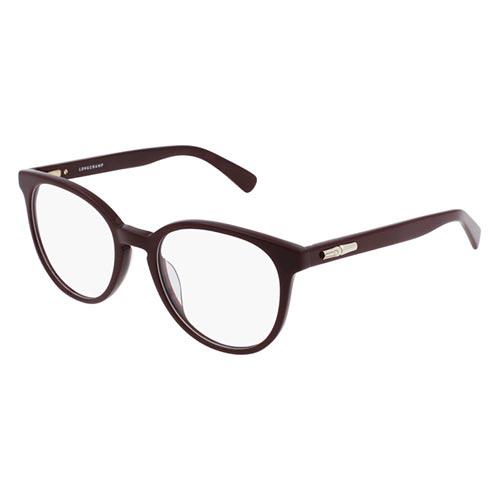 Longchamp lunettes tournai opticien