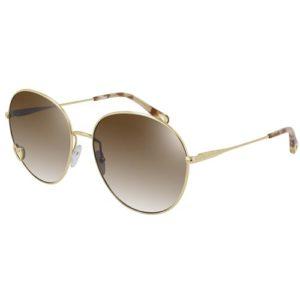 Chloé lunettes soleil solaire tournai opticien
