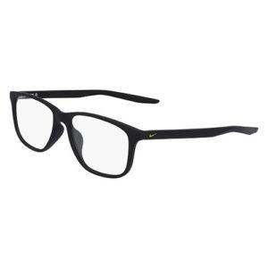 Nike lunettes tournai opticien enfant