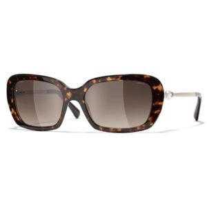 Chanel lunettes tournai opticien soleil solaire