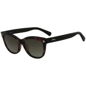 Longchamp lunettes tournai opticien soleil solaire