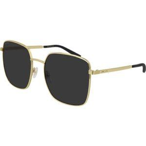 Gucci lunettes solaires soleil tournai opticien