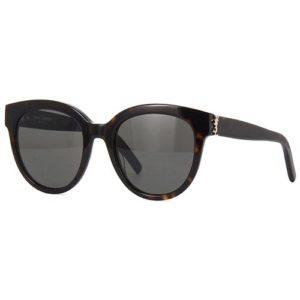 Saint Laurent lunettes tournai solaires opticien