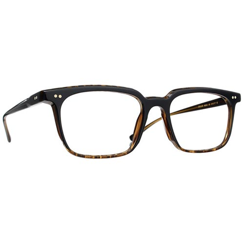 Talla lunettes créateur homme tournai opticien