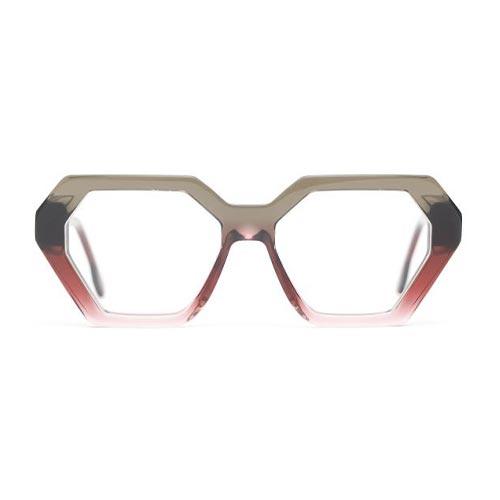 Henau lunettes créateur tournai Belgique opticien