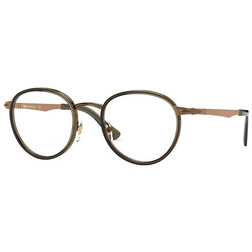 Tournai opticien Persol tournai lunettes