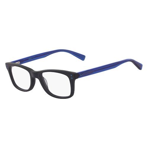Nike lunettes enfant tournai opticien