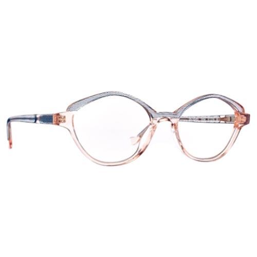 Caroline Abram lunettes enfant tournai opticien