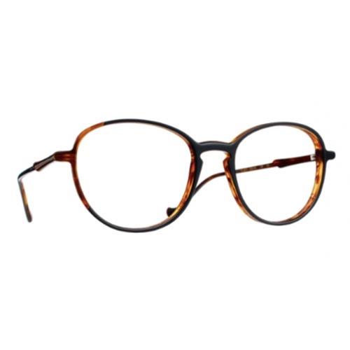 Caroline Abram lunettes créateur tournai opticien
