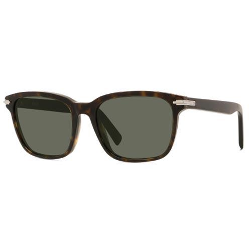 Dior lunettes tournai opticien