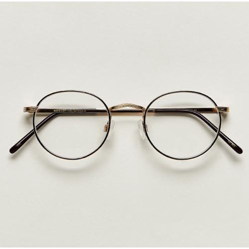 Moscot solaire tournai lunettes opticien