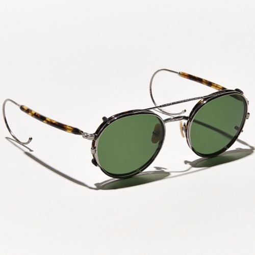 Moscot tournai lunettes opticien