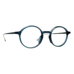 Talla lunettes créateur tournai opticien